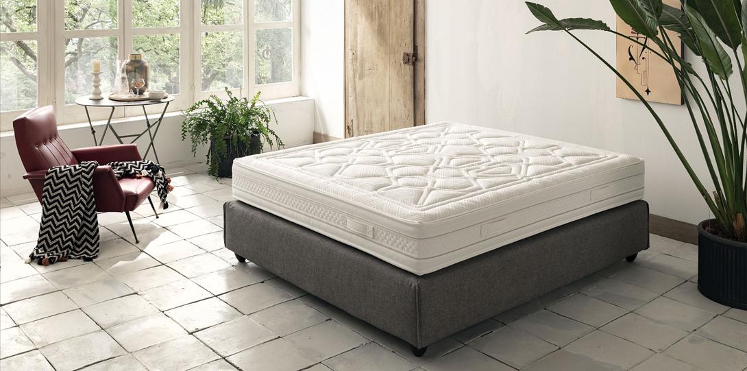 immagine Bellagio comfort a 1600 micromolle